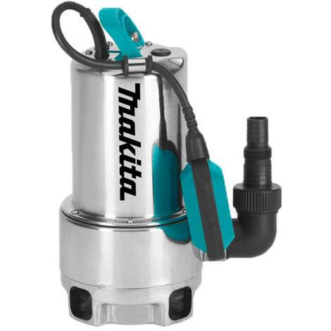 Water tank pump MAKITA 550W PF0610