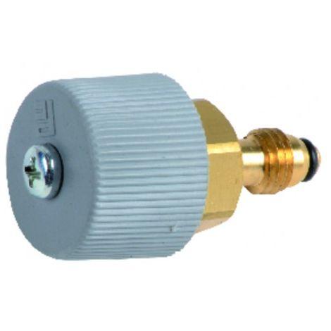 Water tap knob - CHAFFOTEAUX : 61314798