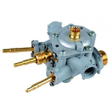 Water valve lm10pv a/mel - ELM LEBLANC : 87070026940