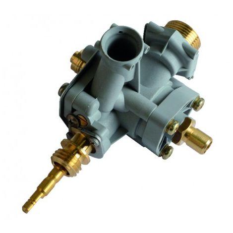 Water valve lm13 plunger - ELM LEBLANC : 87070026370
