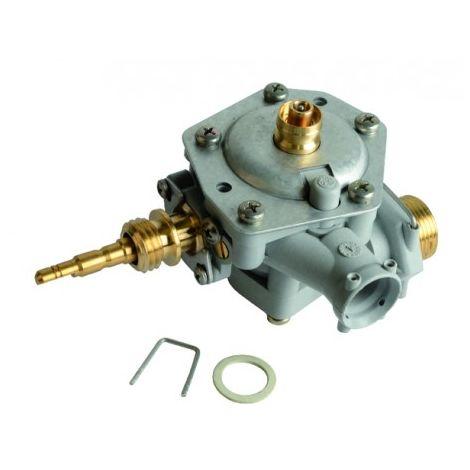 Water valve lm13pv - ELM LEBLANC : 87070027040
