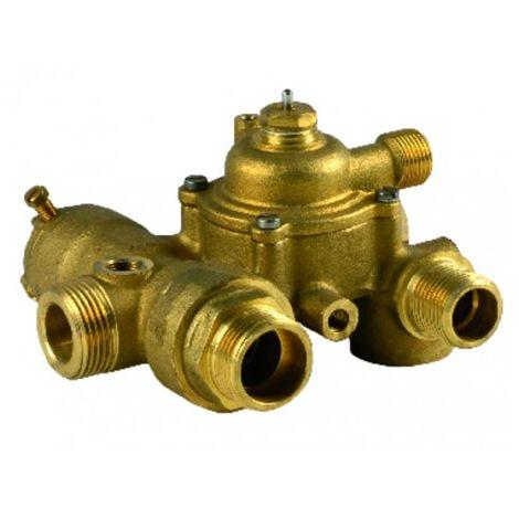 Water valve - RIELLO : 4366708