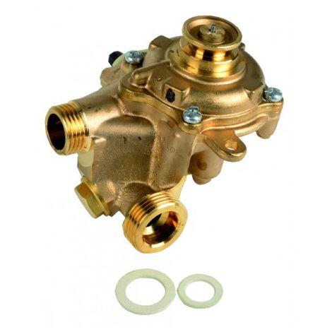 Water valve - SAUNIER DUVAL : S1215800