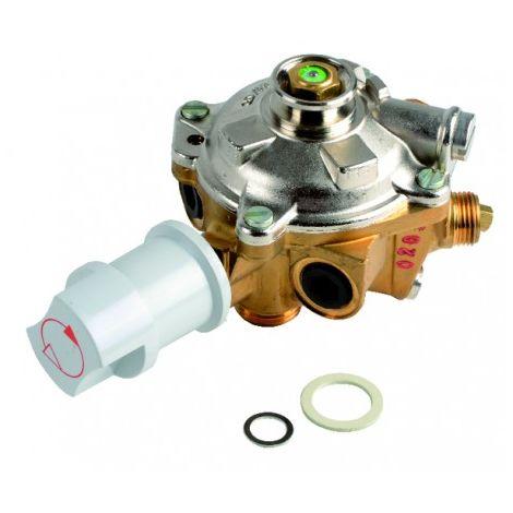 Water valve - VAILLANT : 011174