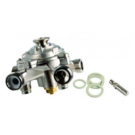 Water valve - VAILLANT : 011294