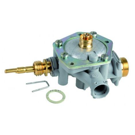 Water valve without mixer - ELM LEBLANC : 87070025550