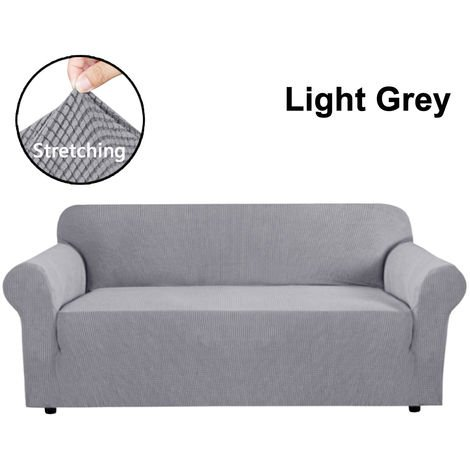 2 Seater Sofa Protection Cover Extended Waterproof B