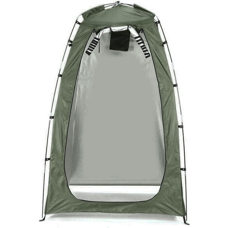 Waterproof Instant Tent Camping Canopy