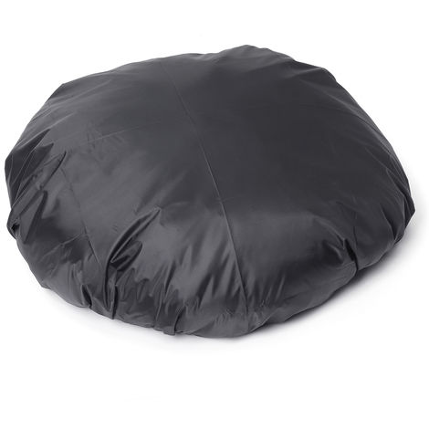 WaterProof Patio UV Resistant Fire Pit Cover