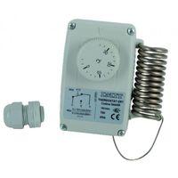 Waterproof room thermostat - Type ERT