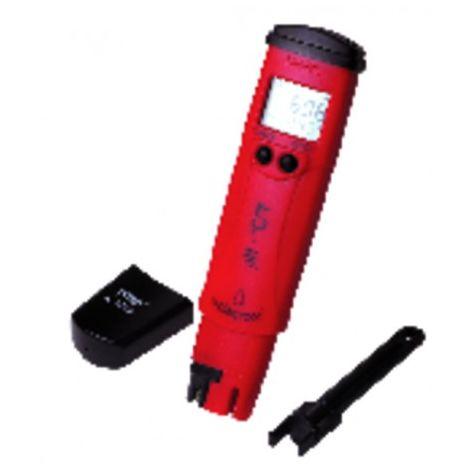 Waterproof tester - HANNA : HI98128