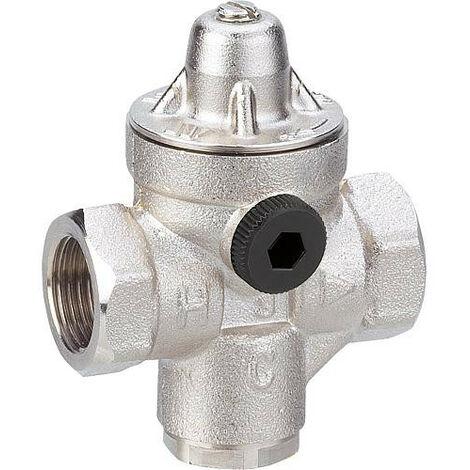 Watts reducteur de pression REDUFIX Diametre:F/F 1/2''
