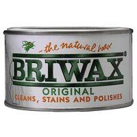 Wax Polishes