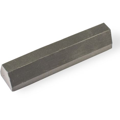 Wax stick for wood and laminate. Color - Dark Gray. Best Of The Elimination Of Defects!