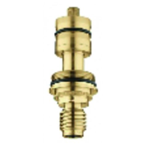 Wax thermo-element-cartridge 47310000