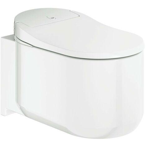 WC douchette Grohe Sensia Arena