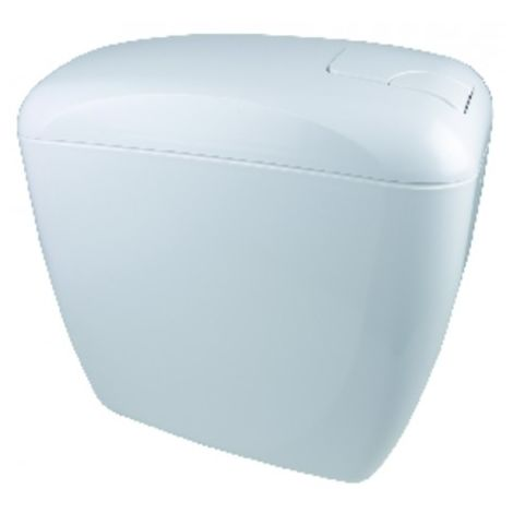 Wc - Flush reservoir RONDO DV - SIAMP : 32490007