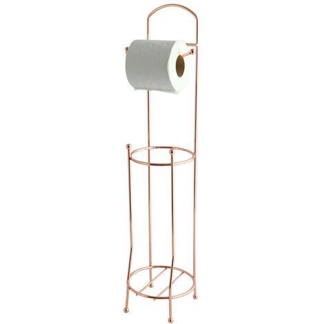 WC Garnituren MSV und spirella