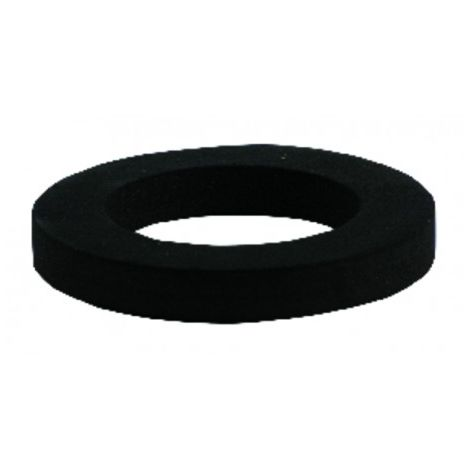 Wc - Gasket without nut mp d106 x d68 x thck14mm - SIAMP : 34 0319 07