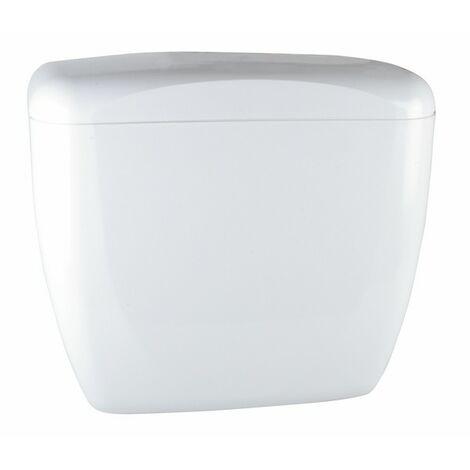 Beliebt WC - Halb-niedriger Spülkasten PRIMO - SIAMP : 31 2806 10 - XI81