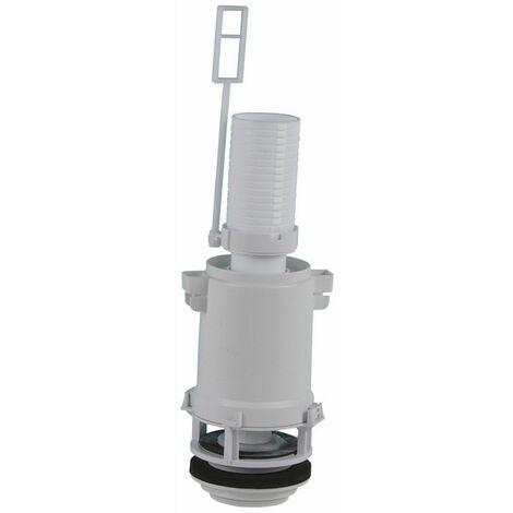 WC - Mechanismus für PRIMO und RONDO MV - SIAMP: 32 4201 07