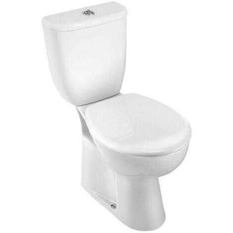 WC ˆ poser