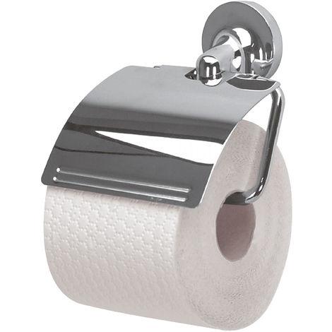 WC Rollenhalter Lagune