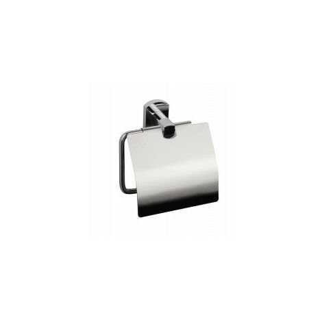 WC - Rollenhalter NICOLE (chrom)