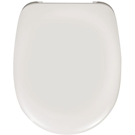 WC-Sitz passend zu Villeroy & Boch Omnia Toilettensitz Toilettendeckel NEU
