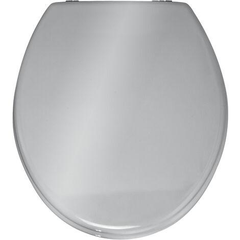WC Sitz Toilettendeckel Klodeckel Toilettensitz Klobrille Brille Prima Glänzend