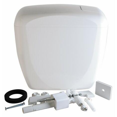 Sehr WC - Spülkasten RONDO MV - SIAMP : 31 5050 10 - DZ29