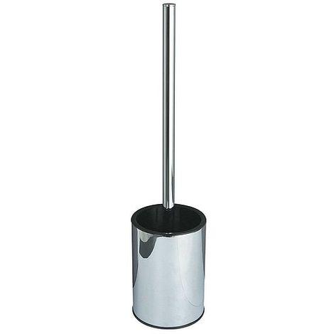 WC-Standgarnitur ROMAN DIETSCHE VARUNA - chrom - 763210