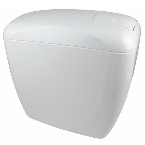 Wc - Tanque de RONDO DV - SIAMP : 32490007