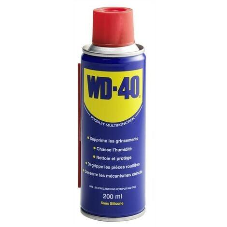 WD-40 - 200ml