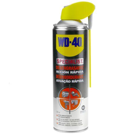 WD-40 - Dégraissant SPECIALIST 500 ml