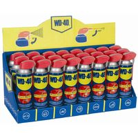 WD-40 Smart Straw 450 ml 24 DISPLAY