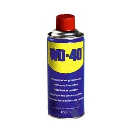 WD40 100 ml