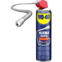 WD40 Producto Multi Uso Flexible - Spray 400ml – Llega donde otros no llegan