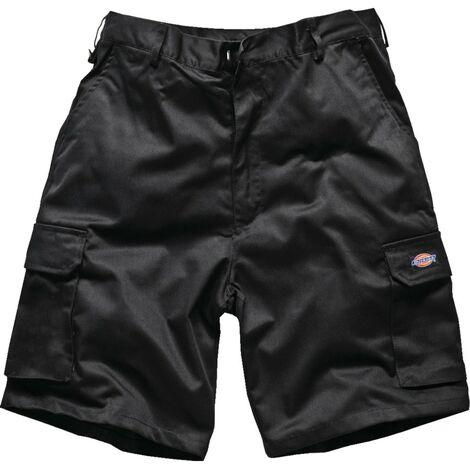 WD834 Redhawk Cargo Shorts