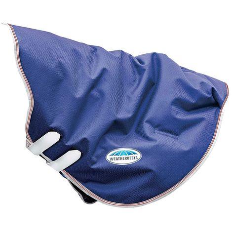 Weatherbeeta Comfitec Essential Lite Neck Rug