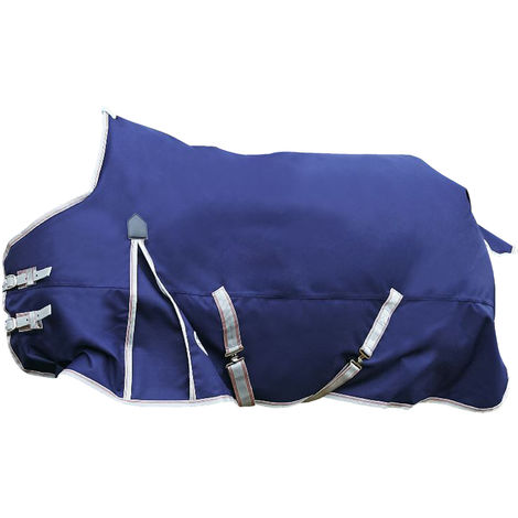 Weatherbeeta Comfitec Lite Plus Essential Standard Neck Turnout Rug