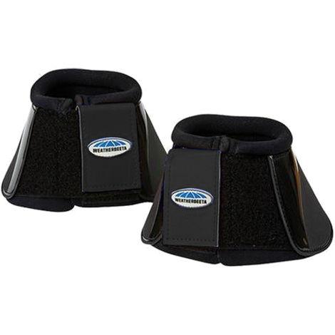 Weatherbeeta Impact Bell Boots