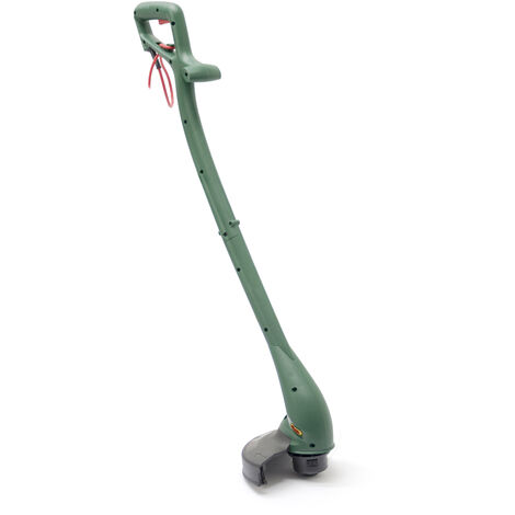 Webb ELT250 Classic Electric 250w Line Trimmer 23cm/9in 240v