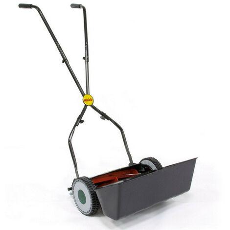 Webb - Tondeuse à main 30 cm auto affûtage - WEBBH30