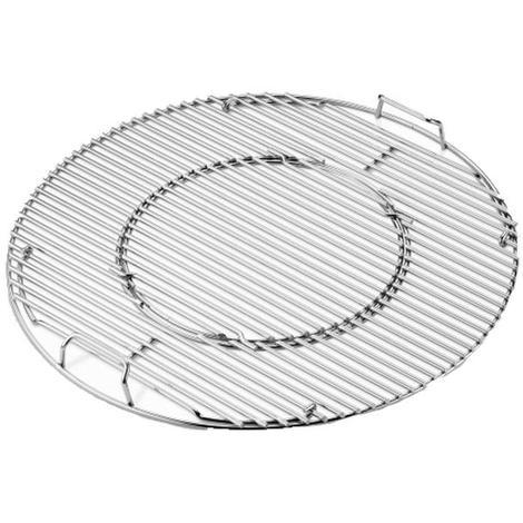 WEBER Gourmet cooking grid - 57 cm