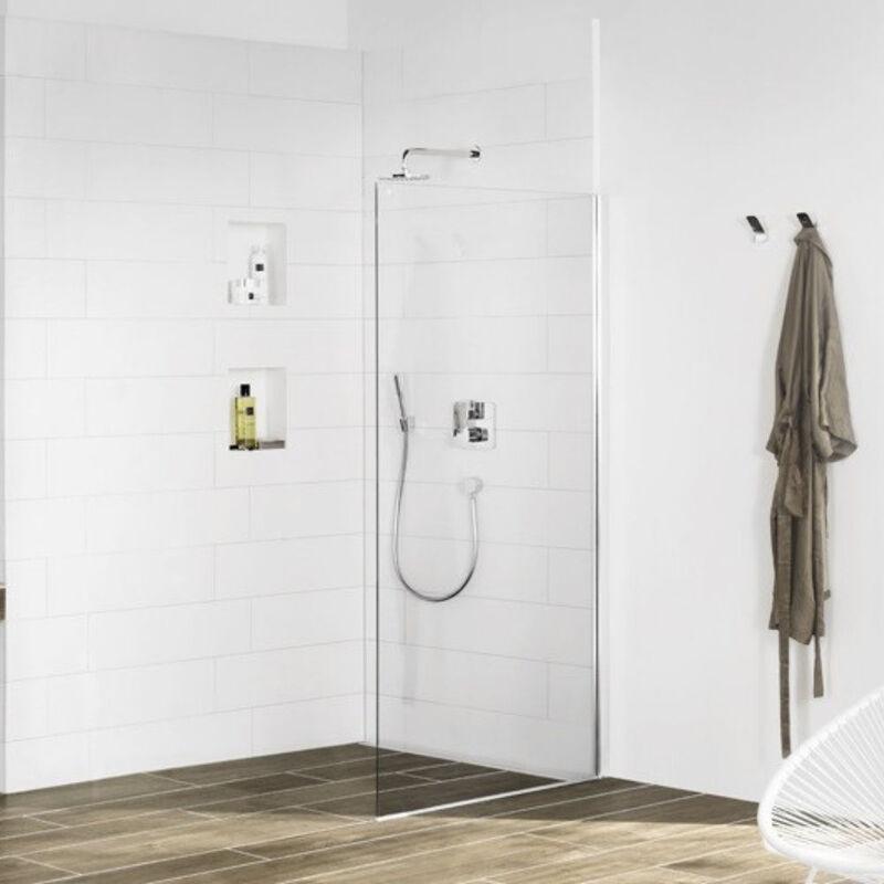 Wedi - Niche pour salle de bain Sanwell