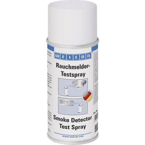 Weicon 11640150 Rauchwarnmelder-Testspray W51525