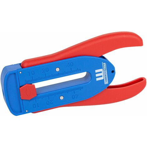 Weicon 51000002 Precision Wire Stripper S