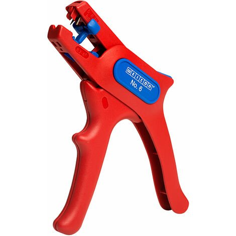 Weicon 51000006 Cable Stripper No.6