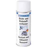 Weicon Dicht- und Klebstoffentferner, Spray, 400 ml